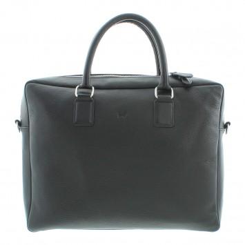 businesstasche-savona-schwarz-75193-184-010-21