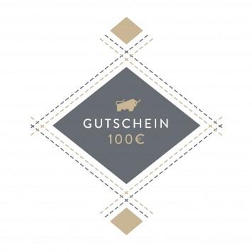 100-gutschein-GS100-21