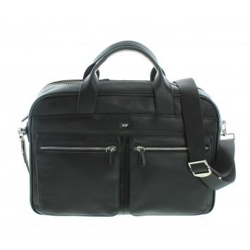 golf-businesstasche-l-92637-051-010-21