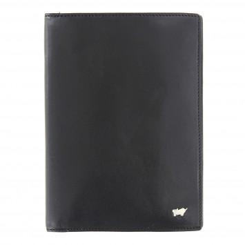 brieftasche-gaucho-schwarz-34440-004-010-21