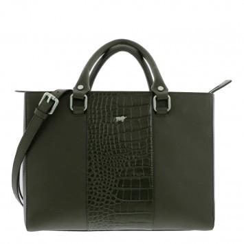 roma-businesstasche-s-mit-sleeve-pouch-42166-688-21