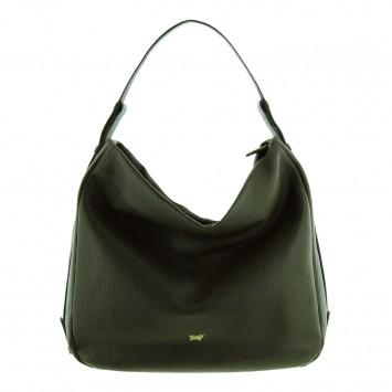 ancona-hobo-bag-olive-60207-757-092-21