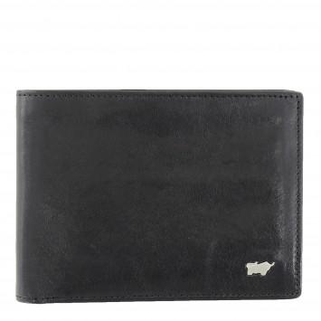 geldboerse-gaucho-schwarz-33119-004-010-21
