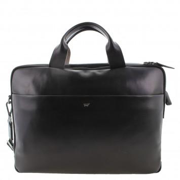 businesstasche-l-livorno-schwarz-67166-683-010-21