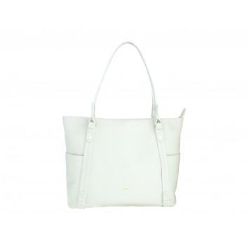 shopper-ancona-off-white-60209-757-051-21