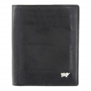 gaucho-geldboerse-h-9cs-34348-004-010-21