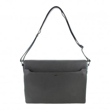 porto-messenger-bag-antique-60364-689-012-21