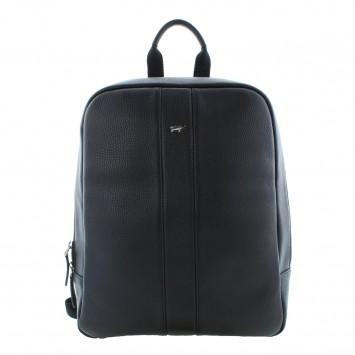 rucksack-turin-schwarz-60128S-648-010-21