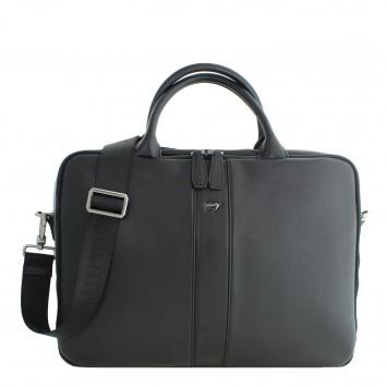 turin-businesstasche-l-schwarz-60122S-648-010-21
