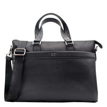 paxos-businesstasche-m-schwarz-15064-780-010-21