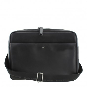 livorno-messenger-bag-schwarz-67167-683-010-21