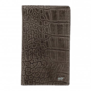 lisboa-brieftasche-8-3cs-69149-701-21