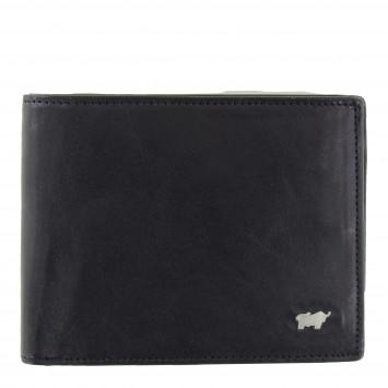 geldboerse-gaucho-schwarz-33132-004-010-21