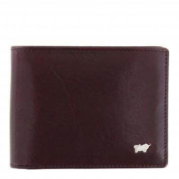 geldboerse-gaucho-33130-004-21