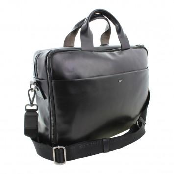 businesstasche-l-livorno-schwarz-67166-683-010-22
