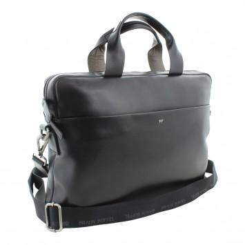 businesstasche-flach-l-livorno-schwarz-67165-683-010-22