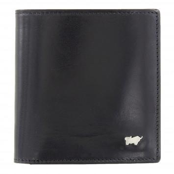 geldboerse-gaucho-33156-004-21