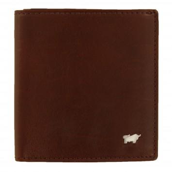 geldboerse-country-palisandro-33156-050-060-21