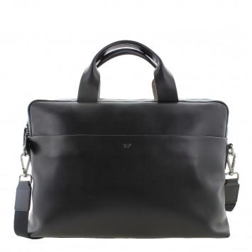 businesstasche-flach-l-livorno-schwarz-67165-683-010-21