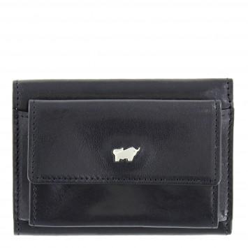 geldboerse-gaucho-schwarz-31007-004-010-21