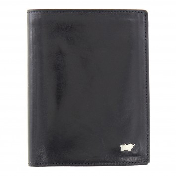 gaucho-geldboerse-h-6cs-34321-004-010-21