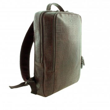 lisboa-rucksack-69169-701-21