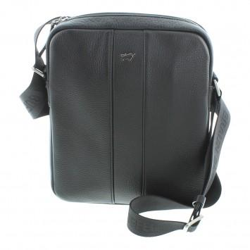 postman-bag-turin-schwarz-60112S-648-010-21