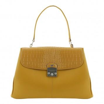 roma-businesstasche-l-mit-sleeve-pouch-42165-688-21