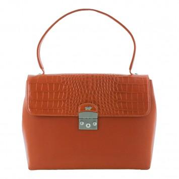 roma-businesstasche-m-mit-sleeve-pouch-42163-688-21