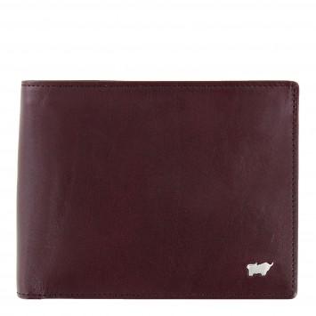 geldboerse-gaucho-33155-004-21