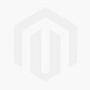 guertel-t-moro-70120-020-100-20